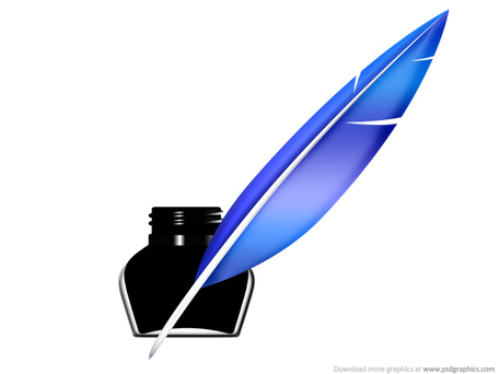 quill-pen-and-inkwell-icon-psd-45779