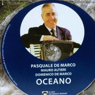 demarco5